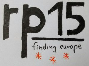 rp15-eigenes-logo