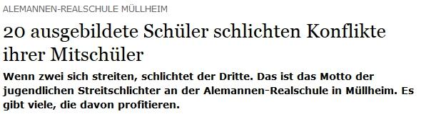 streitschlichter_muellheim